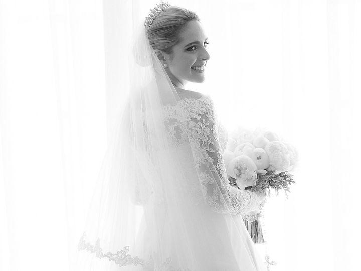 Tmx 1491251312604 Img3726 Miami, Florida wedding beauty