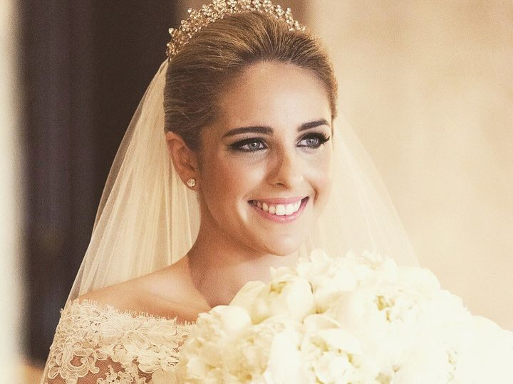 Tmx 1491251340476 Img3735 Miami, Florida wedding beauty