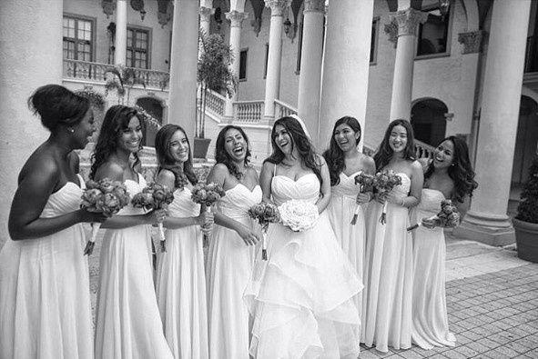 Tmx 1491252297066 Screen Shot 2017 04 03 At 4.31.42 Pm Miami, Florida wedding beauty