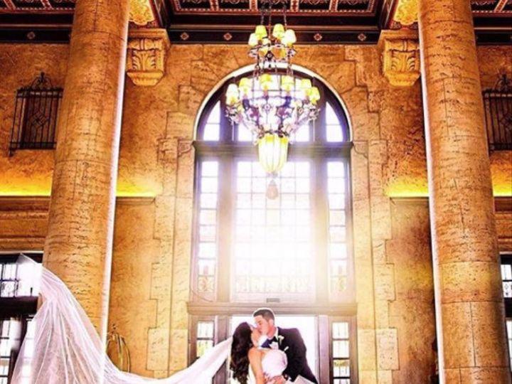Tmx 1491252303820 Screen Shot 2017 04 03 At 4.31.59 Pm Miami, Florida wedding beauty