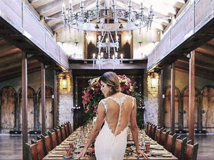 Tmx 1491252320110 Screen Shot 2017 04 03 At 4.32.35 Pm Miami, Florida wedding beauty