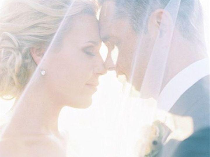 Tmx 1491252337464 Screen Shot 2017 04 03 At 4.34.00 Pm Miami, Florida wedding beauty