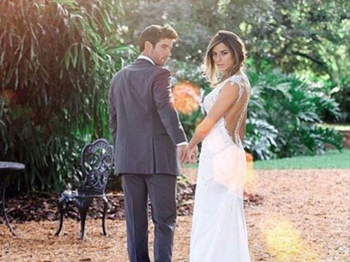 Tmx 1491252379524 Screen Shot 2017 04 03 At 4.36.34 Pm Miami, Florida wedding beauty