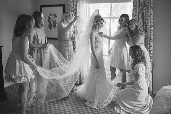 Tmx 1491252400883 Screen Shot 2017 04 03 At 4.37.50 Pm Miami, Florida wedding beauty
