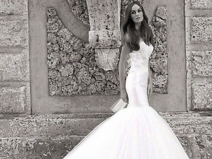 Tmx 1491252421220 Screen Shot 2017 04 03 At 4.39.37 Pm Miami, Florida wedding beauty
