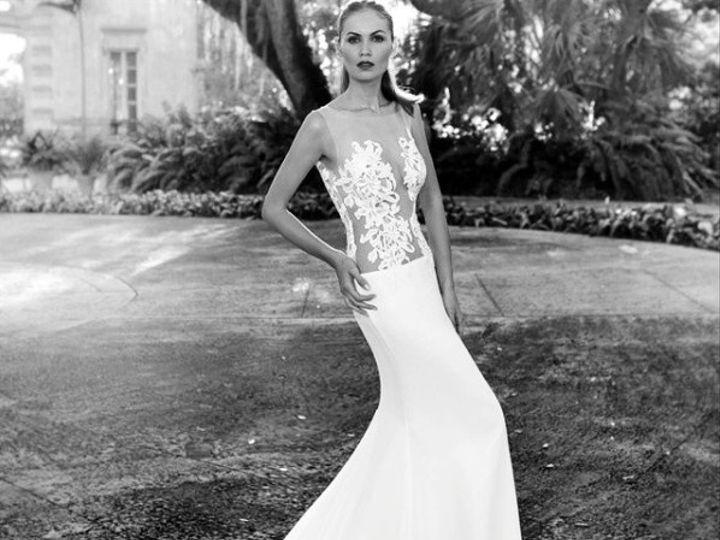 Tmx 1491252438643 Screen Shot 2017 04 03 At 4.39.59 Pm Miami, Florida wedding beauty