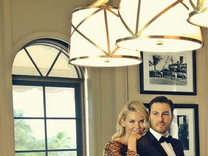 Tmx 1491252516125 Stay Classy Perfume Manolo Miami, Florida wedding beauty