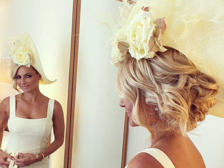 Tmx 1498318498597 Img7227 Miami, Florida wedding beauty