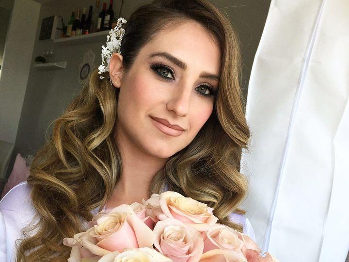 Tmx 1499698375177 Img8373 Miami, Florida wedding beauty