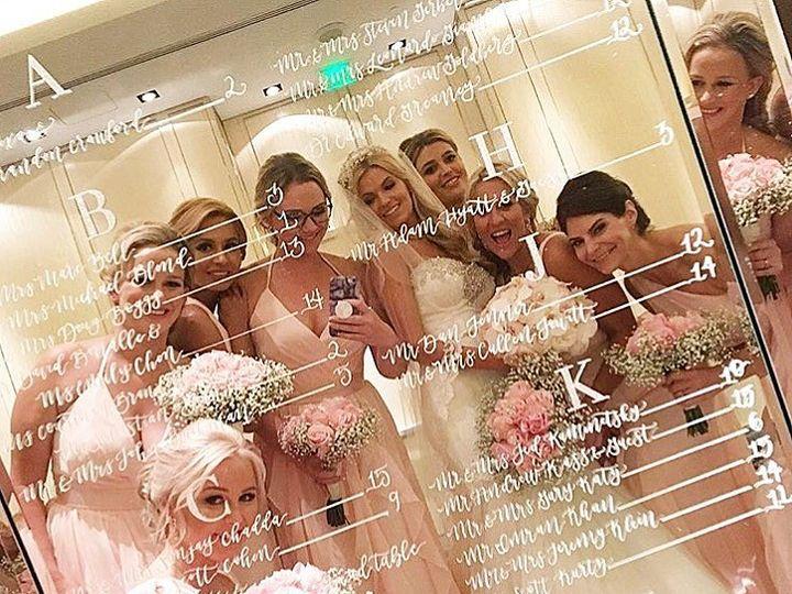 Tmx 1509978293810 Img3655 Miami, Florida wedding beauty
