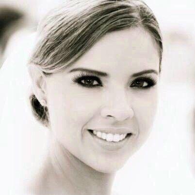Tmx 1510188274479 F3544f91 Cdbc 40ff Ac21 Cd3b6e8ba77e Miami, Florida wedding beauty