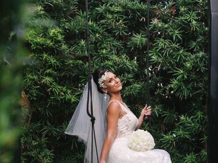Tmx 1510188274671 1c0bd5e0 5a39 4996 818a Afea5974b8a0 Miami, Florida wedding beauty