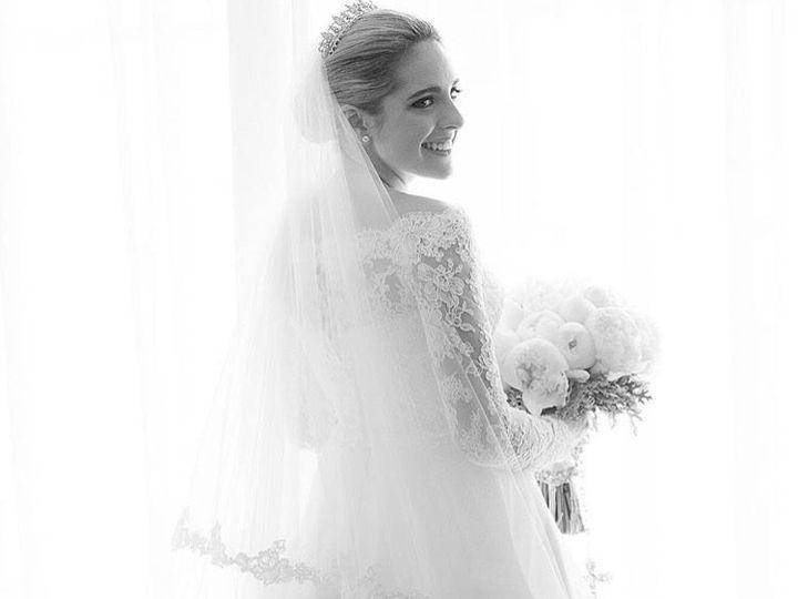Tmx 1510188294799 9de02fc4 5d8d 4d67 9ab8 A5bef5d48ca2 Miami, Florida wedding beauty