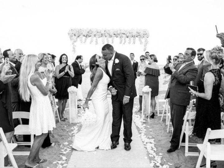 Tmx 1510188327052 78581d6f 12e8 449b 8bed C35a16c17341 Miami, Florida wedding beauty