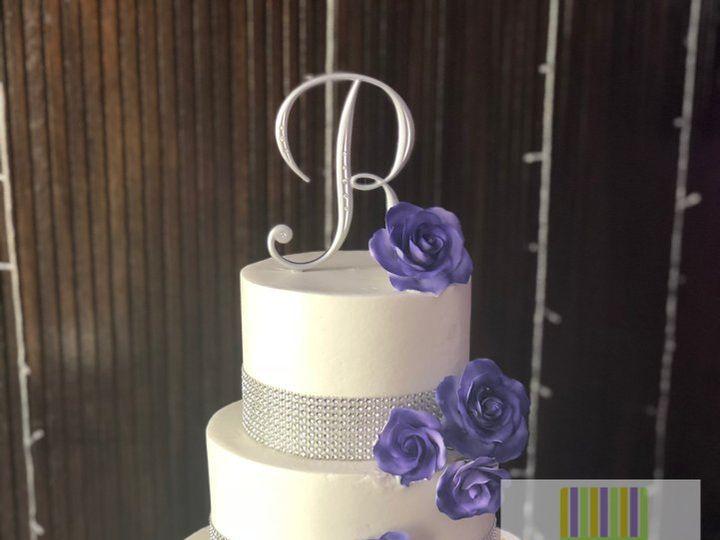 Tmx Afdh5637 51 174664 Hampton, Virginia wedding cake