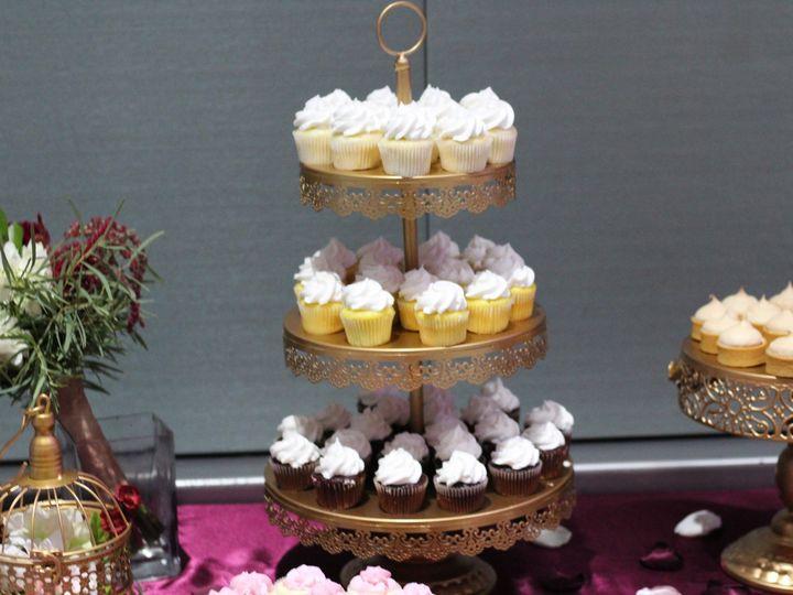 Tmx Img 0999 51 174664 157790158398115 Hampton, Virginia wedding cake