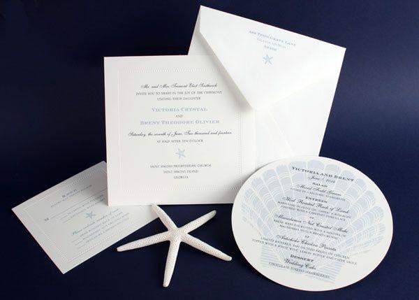nautical wedding copy