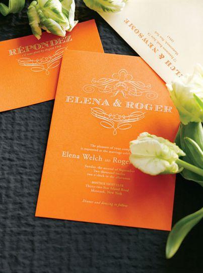 vera wang wedding1 copy