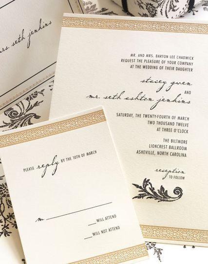 vera wang wedding5 copy