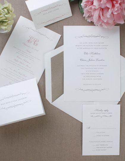 wa wedding2 copy