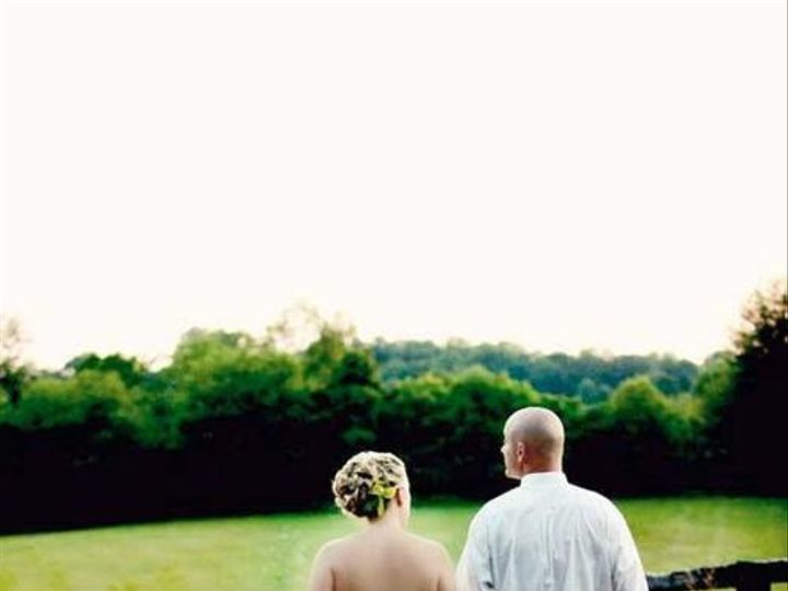 Tmx 1365899632944 Couple In Love Bloomington wedding venue