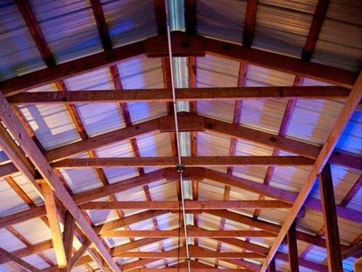 Tmx 1365899900254 Tumblrm5mwysgubg1qaqhsy Bloomington wedding venue
