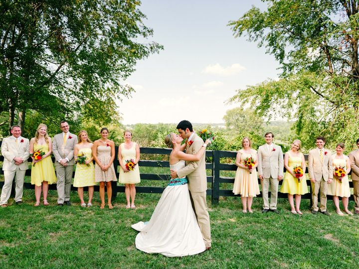 Tmx 1365900930497 Group2 Bloomington wedding venue