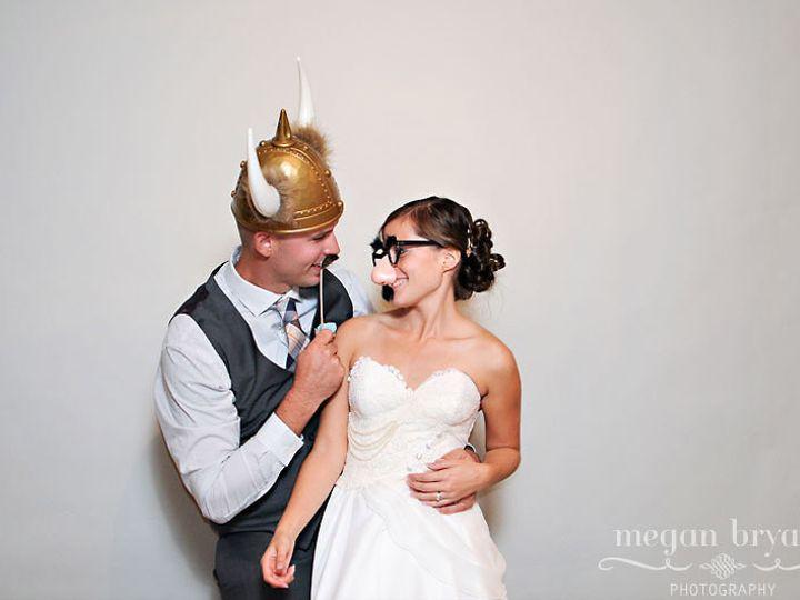 Tmx 1383075050513 Sycamorefarm07 Bloomington wedding venue