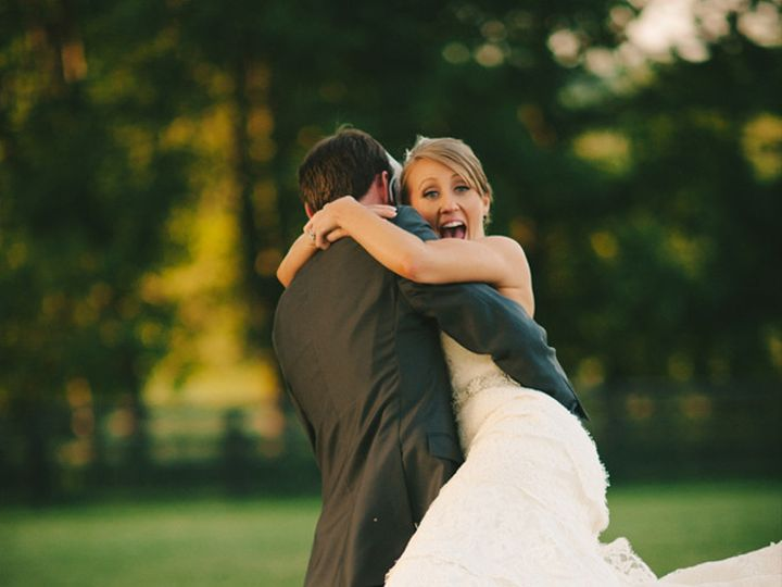 Tmx 1383075604937 Hickman51 Bloomington wedding venue