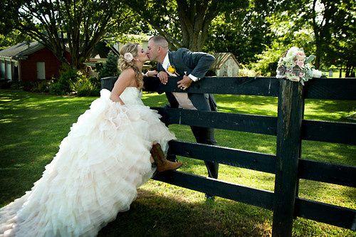 Tmx 1399981976223 Tumblrn1f24rgd1o1qax68no150 Bloomington wedding venue