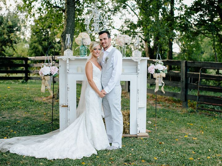 Tmx 1399982205023 B 53 Of 75ppw890h59 Bloomington wedding venue