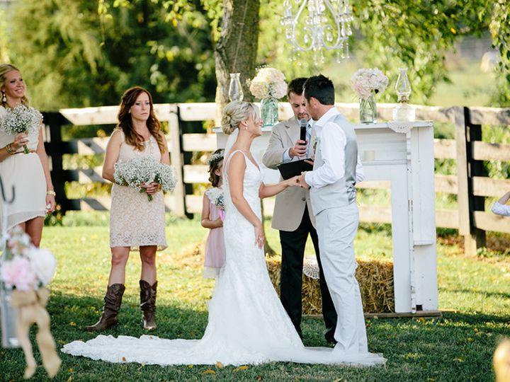Tmx 1399982242991 B 47 Of 75ppw890h59 Bloomington wedding venue
