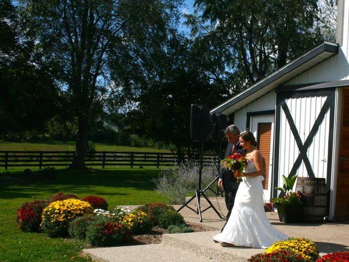 Tmx 1436540321932 106248457389185128463282289291916746057644n Bloomington wedding venue