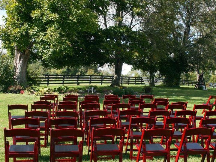 Tmx 1436540341279 107037127389182895130172176899775036126622n Bloomington wedding venue