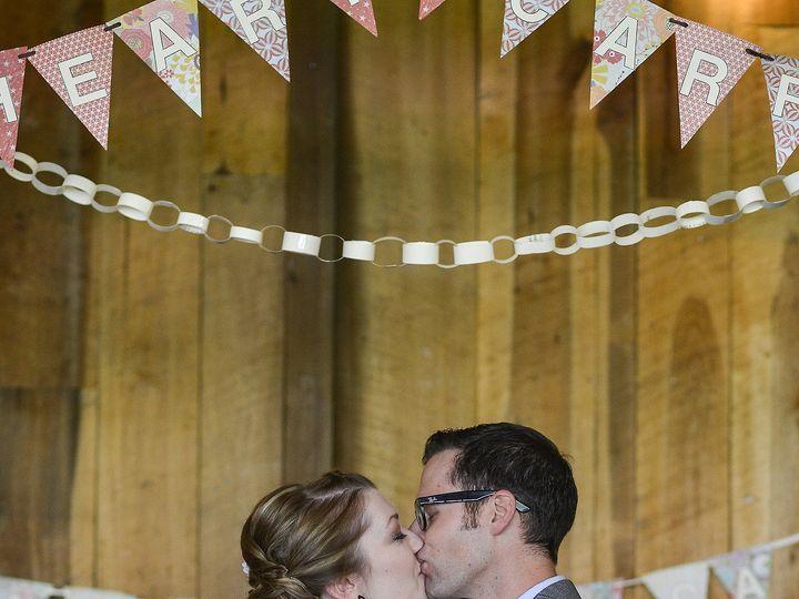 Tmx 1462049711407 Tumblrndpcg4xzjf1rwidtko81280 Bloomington wedding venue