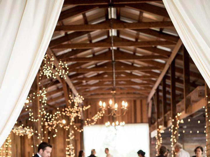 Tmx 1480769673937 Michaldejohnwedding 478 Bloomington wedding venue