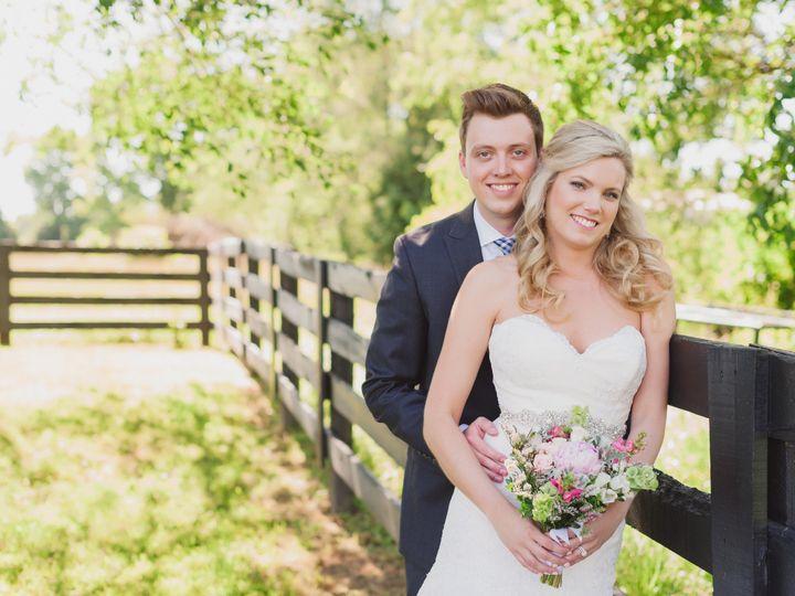 Tmx 1480770622716 377ginny Kevin Wedding Bloomington wedding venue