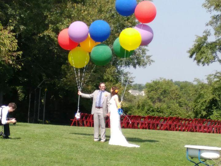 Tmx 1480945551363 Eberledomingue Bloomington wedding venue