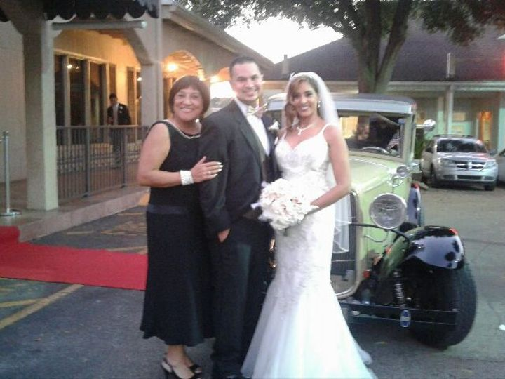 Tmx 1488221882 Eb158da8126a6926 IMG 3738 Longwood, FL wedding officiant
