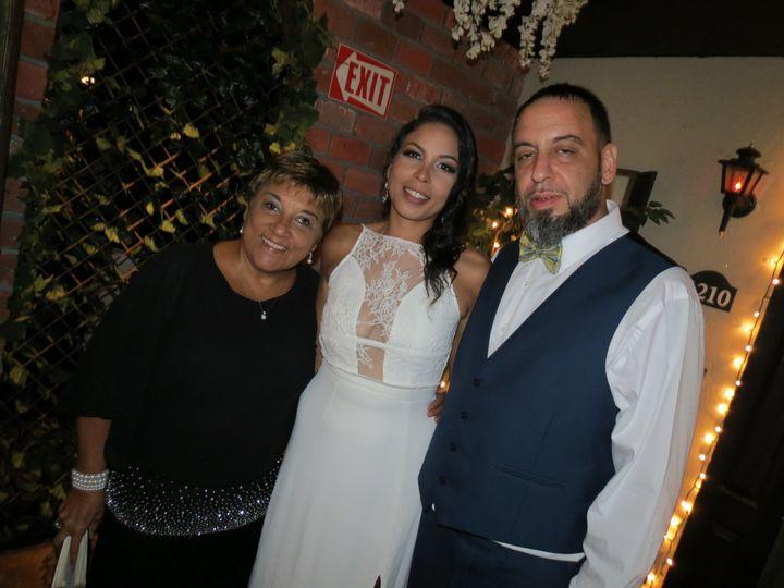 Tmx 1507663544516 Img6399 Longwood, FL wedding officiant