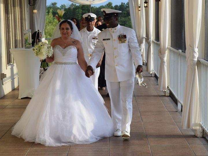 Tmx 1507663575091 Dsc0248 Longwood, FL wedding officiant
