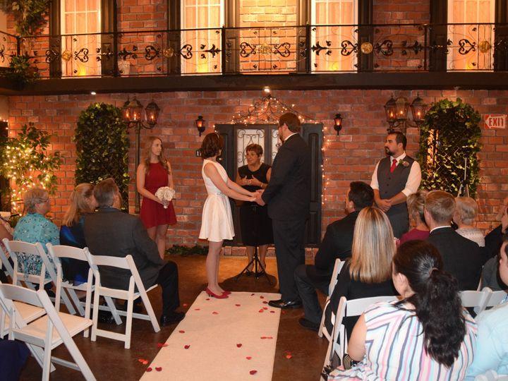 Tmx 1507663722136 Dsc0562 1 Longwood, FL wedding officiant