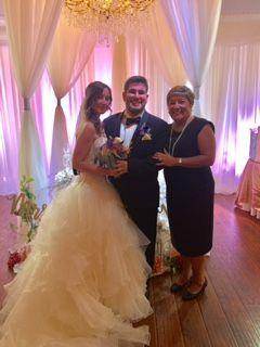 Tmx 1516057931 F3daeaa09495c613 1516057928 042524509cbd9195 1516057924824 14 Kayla And David 1 Longwood, FL wedding officiant