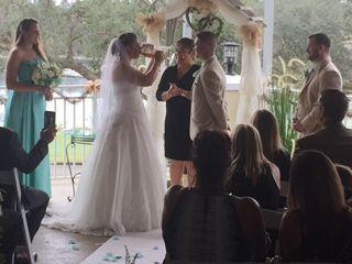 Tmx 1524497772 502ab11c6dd8cc40 1524497771 93778908d47fb166 1524497768767 2 Daniela 12.21.17 Longwood, FL wedding officiant
