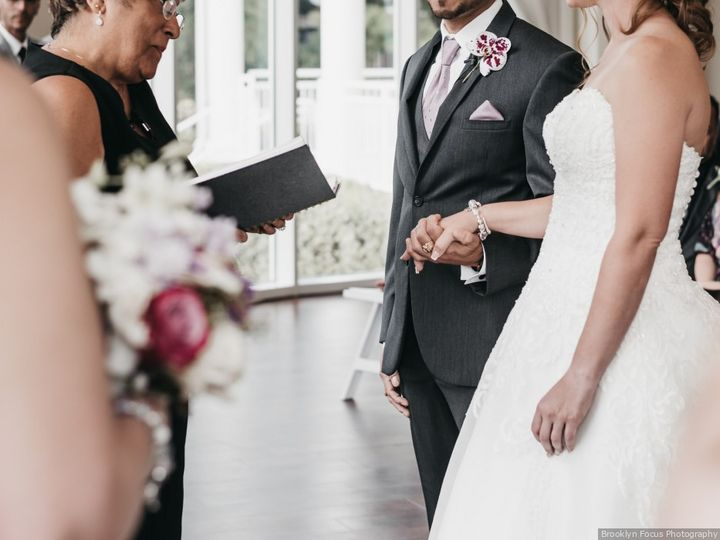 Tmx 3 24 19 51 735664 1556133209 Longwood, FL wedding officiant