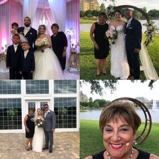 Tmx 4 12 13 14 2019 Gallery Weddings 51 735664 1556133306 Longwood, FL wedding officiant