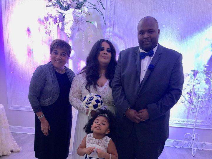 Tmx Img E2015 51 735664 158393573025889 Longwood, FL wedding officiant