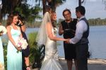 Wedding Ceremonies By Edna image