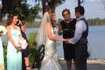 Wedding Ceremonies By Edna image