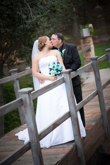 cbb91c74888ef46a 1427036111684 low willows fallbrook wedding tamara drake photo